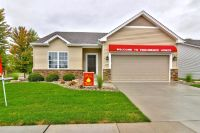 Home for sale: 1190 Sawgrass Dr., Griffith, IN 46319