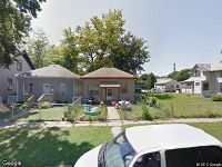Home for sale: Avenue D, Council Bluffs, IA 51501