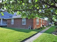Home for sale: 1328 South G St., Elwood, IN 46036