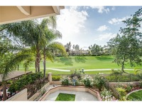 Home for sale: Encantado, Rancho Santa Margarita, CA 92688