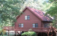 Home for sale: 108 Teepee Ln., Lavonia, GA 30553