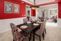 Home for sale: 11006 N.E. 112th St., Kirkland, WA 98033