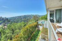 Home for sale: 2739 Nichols Canyon Rd., Los Angeles, CA 90046