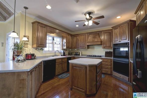 6115 Co Rd. 21, Ashville, AL 35953 Photo 12