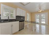 Home for sale: 2911 10th St. W., Palmetto, FL 34221