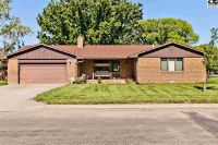 Home for sale: 539 N. 6th St., Sterling, KS 67579