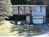 Home for sale: 14232 & 14236 S. Creek Rd., Harrisville, NY 13648