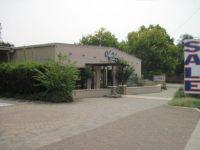 Home for sale: 6911 Eastside Rd., Redding, CA 96001