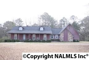 4521 Smith Rd., Southside, AL 35907 Photo 25