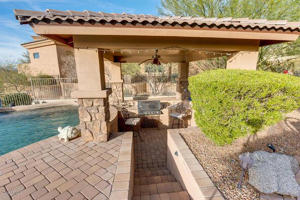 4318 N. Sagewood Cir., Mesa, AZ 85207 Photo 11