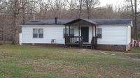 Home for sale: 1428 Sleepy Hollow Rd., White Bluff, TN 37187