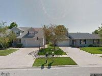 Home for sale: King Arthur, Bourbonnais, IL 60914