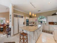 Home for sale: 12375 Ridge Rd., North Palm Beach, FL 33408