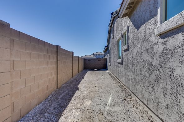 Too new for online maps. See Directions from the Builder., Goodyear, AZ 85338 Photo 41