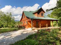 Home for sale: 468 Desoto Trail, Sylva, NC 28779