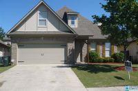 Home for sale: 1244 Glenstone Pl., Moody, AL 35004