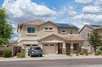 Home for sale: 16824 W. Toronto Way, Goodyear, AZ 85338