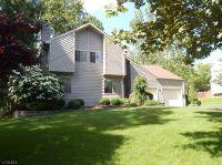 Home for sale: 9 Gridley Cir., Holland, NJ 08848