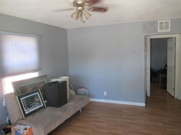 1045 S. 10 Ave., Yuma, AZ 85364 Photo 3