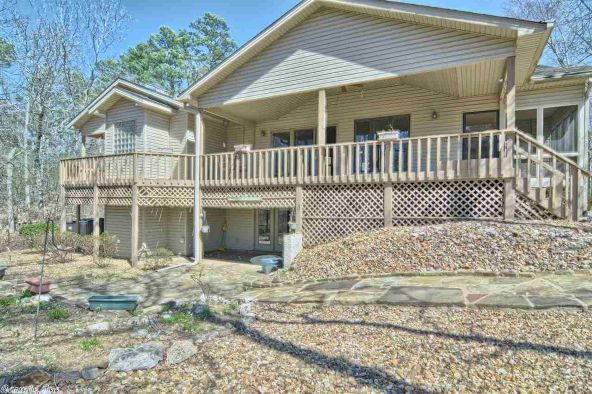 28 Sacedon Way, Hot Springs Village, AR 71909 Photo 38