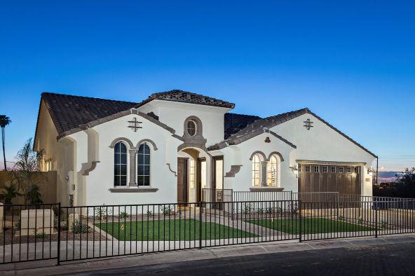 8420 S 8th Ln Phoenix, Phoenix, AZ 85041 Photo 2