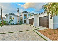 Home for sale: 656 Regatta Way, Bradenton, FL 34208