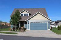 Home for sale: 875 S.W. Itani Dr., Pullman, WA 99163