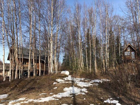 2453 E. Carlson Rd., Wasilla, AK 99654 Photo 1