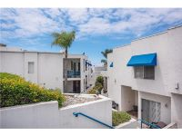 Home for sale: E. Hill St., Signal Hill, CA 90755