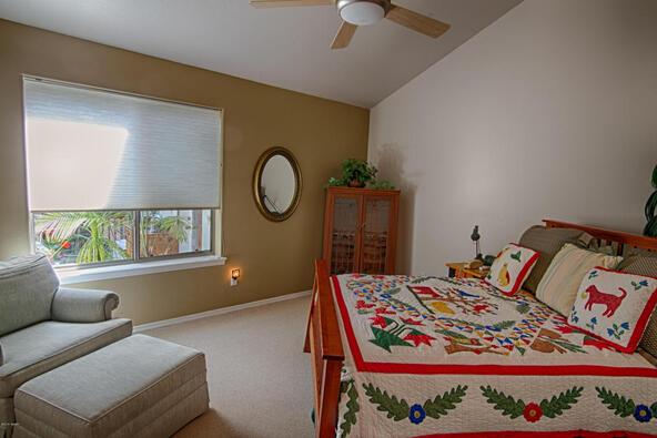 2427 Pine Wood Ln., Pinetop, AZ 85935 Photo 18