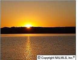 166 Lookout Mountain Dr., Scottsboro, AL 35769 Photo 1