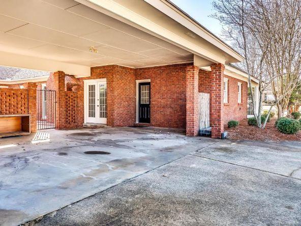 8811 Oak Meadow Ct., Montgomery, AL 36117 Photo 33