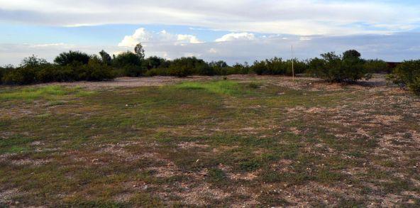 13087 N. Trico, Marana, AZ 85653 Photo 13
