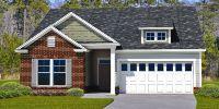 Home for sale: 114 Spring Lakes Drive, Savannah, GA 31407
