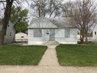 Home for sale: 4933 Aldrich Avenue N., Minneapolis, MN 55430