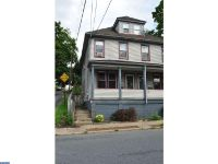 Home for sale: 317 N. 12th St., Easton, PA 18042