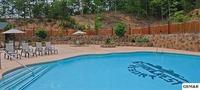 Home for sale: 1963 Starr Ridge Dr., Sevierville, TN 37876