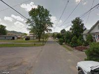 Home for sale: Preston Est, Paintsville, KY 41240