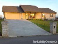 Home for sale: 1429 Benjamin Blvd., Sevierville, TN 37876