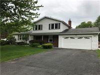 Home for sale: 77 Glen Acre Dr., Henrietta, NY 14534