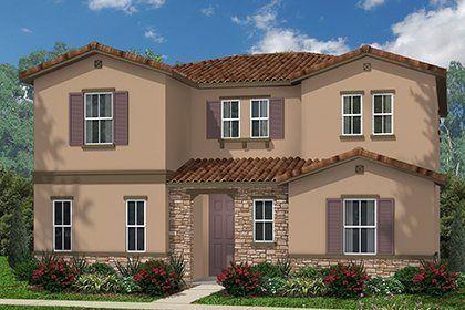 27439 Snowberry Ct., Santa Clarita, CA 91350 Photo 2