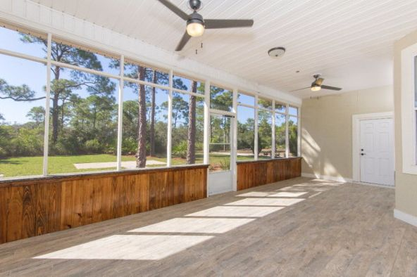 4431 Ono North Dr., Orange Beach, AL 36561 Photo 6