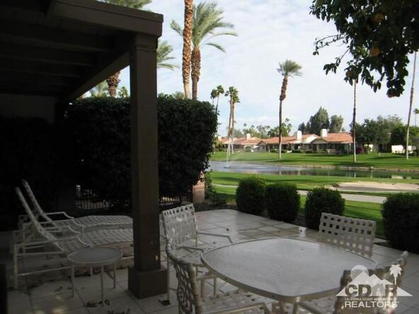 218 Madrid Avenue, Palm Desert, CA 92260 Photo 17