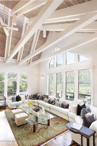 Home for sale: 711 Mountain Laurel Dr., Aspen, CO 81611