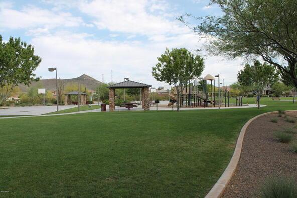 2725 E. Mine Creek Rd., Phoenix, AZ 85024 Photo 27