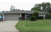 Home for sale: 1614 Gramarcy Ave., Sebring, FL 33875
