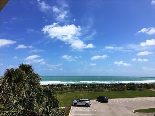 9550 S. Ocean Dr. 310, Jensen Beach, FL 34957 Photo 58