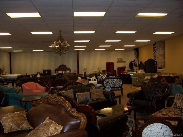 544 Cahaba Rd., Greenville, AL 36037 Photo 4