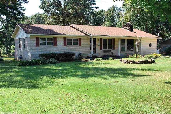 401 Lohawk Dr., Heber Springs, AR 72543 Photo 39