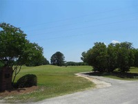 Home for sale: Tbd Governor's. Run Dr., Lamar, SC 29067